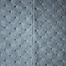 Textilní sorbenty